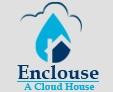 enclouse_logo.jpg